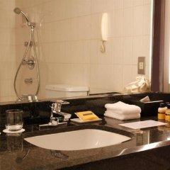 Отель Hyatt Regency Tokyo Токио ванная