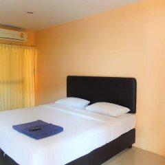 Апартаменты The Net Service Apartment комната для гостей фото 4