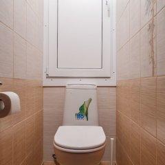 Апартаменты FortEstate Профсоюзная 97 ванная фото 2