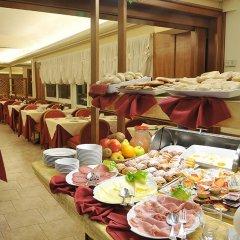 Best Western Hotel Moderno Verdi фото 3