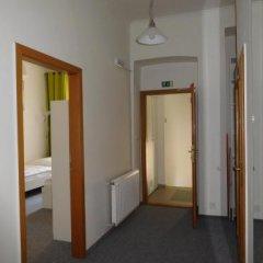 Hostel Hello Прага интерьер отеля фото 3