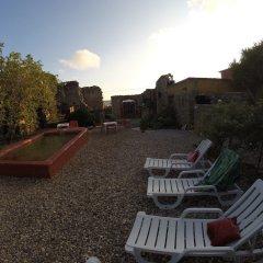 Отель Margarida's Place фото 2