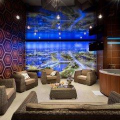 Ирис арт Отель гостиничный бар фото 3