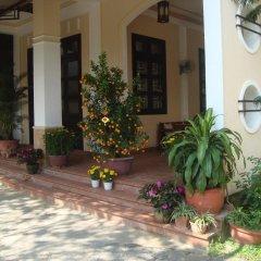 Отель Tigon Homestay Вьетнам, Хойан - отзывы, цены и фото номеров - забронировать отель Tigon Homestay онлайн фото 2