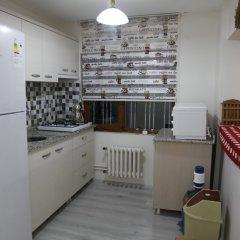 Evodak Apartment Турция, Анкара - отзывы, цены и фото номеров - забронировать отель Evodak Apartment онлайн питание
