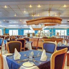 Отель Salini Resort фото 2