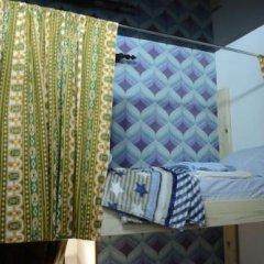Гостиница Tolik Hostel в Иркутске отзывы, цены и фото номеров - забронировать гостиницу Tolik Hostel онлайн Иркутск комната для гостей фото 3