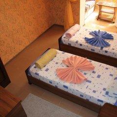 Гостиница Эргес в Анапе отзывы, цены и фото номеров - забронировать гостиницу Эргес онлайн Анапа фото 3
