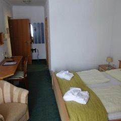 Отель Apparthotel Montana Австрия, Бад-Миттерндорф - отзывы, цены и фото номеров - забронировать отель Apparthotel Montana онлайн комната для гостей фото 2