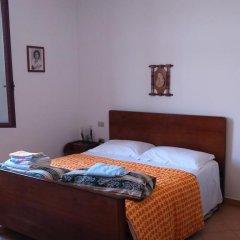 Отель Bed&Breakfast 1959 Италия, Монтезильвано - отзывы, цены и фото номеров - забронировать отель Bed&Breakfast 1959 онлайн комната для гостей фото 2