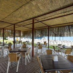 Oz Hotels SUI Турция, Аланья - 1 отзыв об отеле, цены и фото номеров - забронировать отель Oz Hotels SUI - All Inclusive онлайн питание фото 2