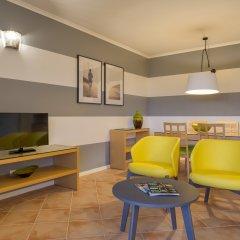 Victoria Sport&Beach Hotel комната для гостей фото 4