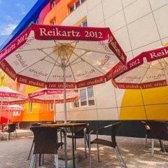 Гостиница Reikartz Мариуполь Украина, Мариуполь - отзывы, цены и фото номеров - забронировать гостиницу Reikartz Мариуполь онлайн развлечения