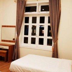 Nang Vang Hotel Далат комната для гостей фото 3
