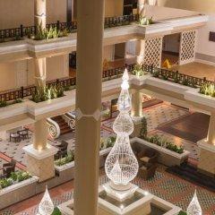 Отель Beyond Resort Kata фото 13