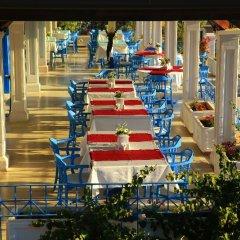 Soothe Hotel Турция, Калкан - отзывы, цены и фото номеров - забронировать отель Soothe Hotel онлайн городской автобус