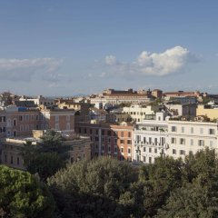 Smart Hotel Рим