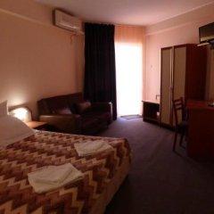 Отель Aura Family Hotel Болгария, Равда - отзывы, цены и фото номеров - забронировать отель Aura Family Hotel онлайн комната для гостей