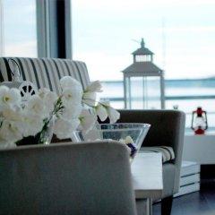 Отель Kaskada Hotel Польша, Познань - отзывы, цены и фото номеров - забронировать отель Kaskada Hotel онлайн питание