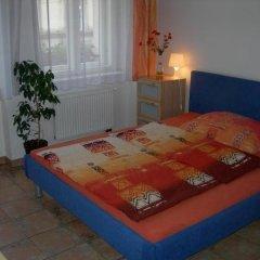 Отель Aparthotel City 5 комната для гостей фото 3