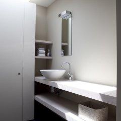 Отель Loppem 9-11 Бельгия, Брюгге - отзывы, цены и фото номеров - забронировать отель Loppem 9-11 онлайн сейф в номере