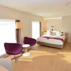 Best Western Hotel Spirgarten комната для гостей фото 3