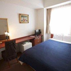 Отель Ginza Bellevue Hotel Япония, Токио - отзывы, цены и фото номеров - забронировать отель Ginza Bellevue Hotel онлайн удобства в номере