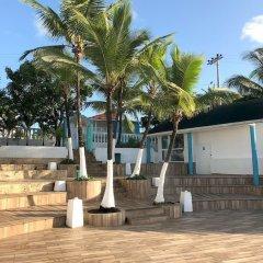 Отель On Vacation Blue Cove All Inclusive Колумбия, Сан-Андрес - отзывы, цены и фото номеров - забронировать отель On Vacation Blue Cove All Inclusive онлайн фото 4