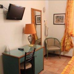 Hotel La Torre Римини удобства в номере