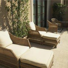 Отель Montage Beverly Hills Беверли Хиллс спа фото 2