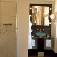 Fleming's Hotel München-City фото 23