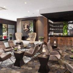 Отель Sadova Польша, Гданьск - отзывы, цены и фото номеров - забронировать отель Sadova онлайн бассейн