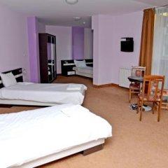 Отель Ricas Болгария, Сливен - отзывы, цены и фото номеров - забронировать отель Ricas онлайн фото 8