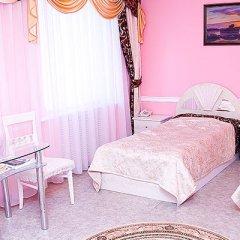 Гостиница Жасамир Казахстан, Нур-Султан - отзывы, цены и фото номеров - забронировать гостиницу Жасамир онлайн спа фото 2