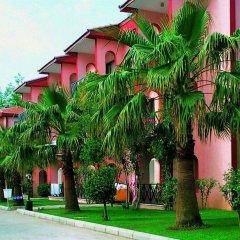 Sural Garden Hotel Турция, Сиде - отзывы, цены и фото номеров - забронировать отель Sural Garden Hotel онлайн фото 2