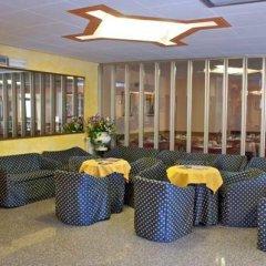 Hotel Massarelli Кьянчиано Терме интерьер отеля фото 3