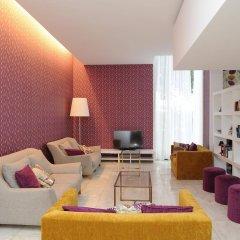 Dorisol Mimosa Hotel комната для гостей фото 2
