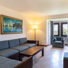 Paloma Grida Resort & Spa Турция, Белек - 8 отзывов об отеле, цены и фото номеров - забронировать отель Paloma Grida Resort & Spa - All Inclusive онлайн комната для гостей фото 2