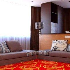 Отель Maryotel Кыргызстан, Бишкек - отзывы, цены и фото номеров - забронировать отель Maryotel онлайн комната для гостей