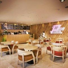 Отель Provista Hotel Южная Корея, Сеул - отзывы, цены и фото номеров - забронировать отель Provista Hotel онлайн фото 4