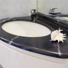 Dasamo Hotel ванная фото 2