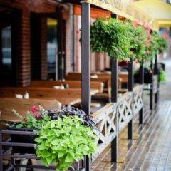 Отель Vaidila Литва, Бирштонас - отзывы, цены и фото номеров - забронировать отель Vaidila онлайн фото 2