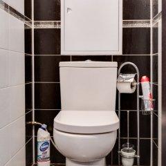 Гостиница NaSutkiTut Apartments в Москве отзывы, цены и фото номеров - забронировать гостиницу NaSutkiTut Apartments онлайн Москва фото 6