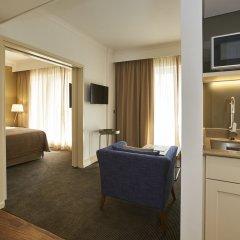 Отель PortoBay Marques в номере