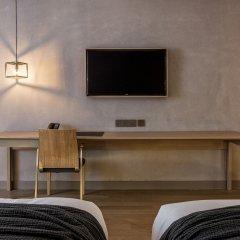 Отель HOTEL28 Сеул комната для гостей фото 4