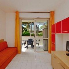 Отель Parco Hemingway - One Bedroom комната для гостей фото 6
