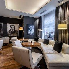 Отель Le Grand Balcon Hotel Франция, Тулуза - отзывы, цены и фото номеров - забронировать отель Le Grand Balcon Hotel онлайн