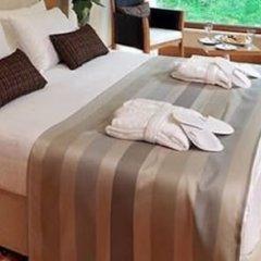 Kaçkar Resort Hotel детские мероприятия фото 2