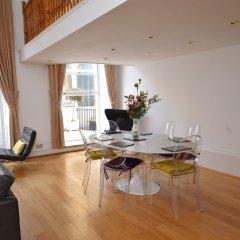 Отель Luxury Hyde Park Лондон фото 31