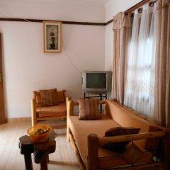 Отель Chel and Vade Cottages комната для гостей